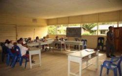 430 Guru Dikirim ke Pulau-Pulau Terpencil