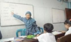 DPR: Sertifikasi Guru Belum Cerminkan Kualitas