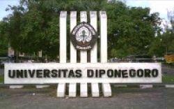 UNDIP Semarang Terima Mahasiswa Baru