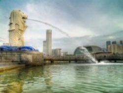 Studi ke Singapura, Rencanakan Sematang-Matangnya!