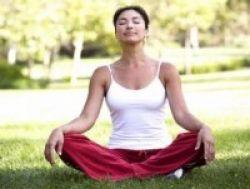 Menghipnosis Diri Sendiri, Mudah, Kok!