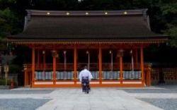 Mengapa Melanjutkan Studi ke Jepang? (Bagian I)