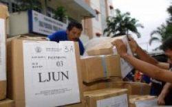 UN Berpihak ke Sekolah dan Siswa Kaya