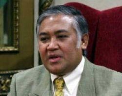 Ketua PP Muhammadiyah Tidak Setuju Penyeragaman UN