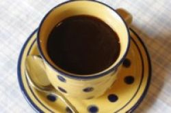 Kafein Kurangi Fibrosis Hati Pasien Hepatitis C