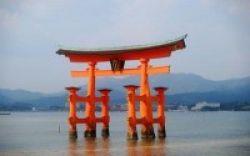 Asyiknya... 12 Guru Pesantren Diundang ke Jepang!