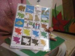 Metode Pembelajaran dalam Sekolah Autis