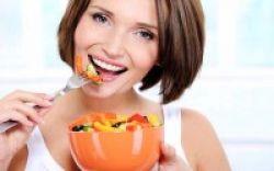 Diet Berlebihan, Kesehatan Jadi Korban