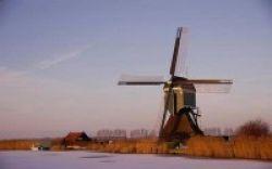 Dibuka, Beasiswa StuNed dari Pemerintah Belanda...