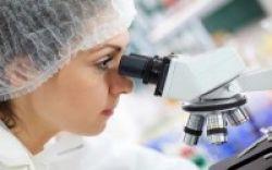 Deteksi Alzheimer Lewat Retina Mata