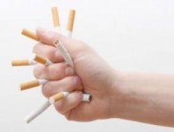8 Cara Kreatif Stop Kecanduan Rokok