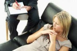 Efektif Cegah Obesitas dengan Psikoterapi