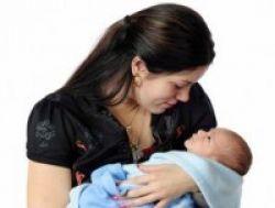 13 Hal Penting Saat Merawat Bayi (Bagian 1)