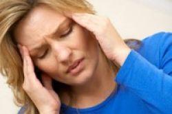 Alasan Cahaya Bisa Perburuk Migrain