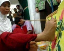 1.600 Anak Berkebutuhan Khusus Belum Peroleh Akses Pendidikan