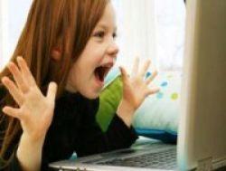 Apakah Anak Sudah Boleh Main Facebook?