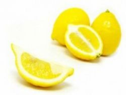 Lemon Manjur untuk Mengatasi Batuk?