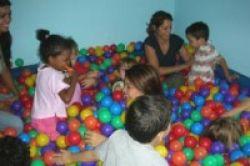 Tingkatkan Keterampilan Anak Autis dengan Occupational Therapy