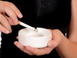 Mengapa Rokok Bisa Membunuh