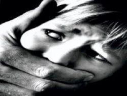 Tanda Anak Menjadi Korban Kekerasan Seksual