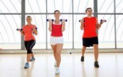 Lima Elemen Penting dalam Olahraga