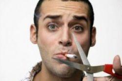 Kenali Pemicu untuk Berhenti Merokok
