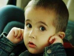 Awas! Bising Mengganggu Pendengaran