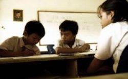 Arief Rachman: Jam Pelajaran Terlalu Banyak!