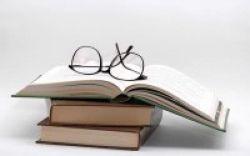 Tertarik Pedoman Penulisan Skripsi Bidang Studi ke-Jepangan?