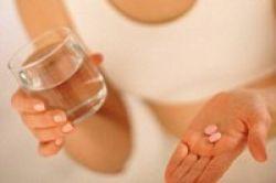 Novartis dan Merck Biayai Obat Oral Multiple Sclerosis