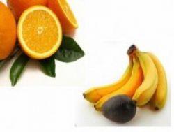 Daripada Suplemen, Lebih Baik Pilih Sayur dan Buah