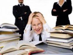 Jangan Biarkan Stres Merebut Masa Kecil Anak Anda