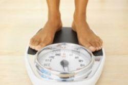 Turun Lima Kilogram Enyahkan Diabetes