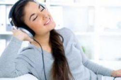 Tiga Manfaat Musik untuk Kesehatan