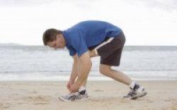 Awas, Olahraga Berlebihan Memperbesar Jantung