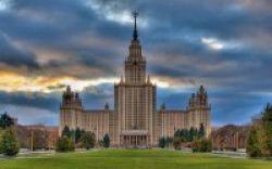 Asyik... Tersedia 25 Beasiswa S-1 ke Rusia