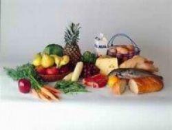 Mana Sih Makanan yang Sehat?