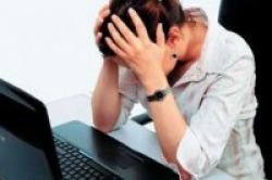 Stres dan Tertekan Mudah Terkena Stroke