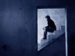 Beragam Faktor Penyebab Depresi