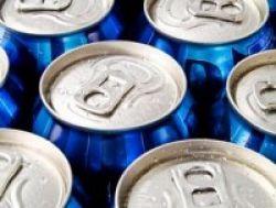 Anak Depresi, Hindari MSG dan Minuman Soda