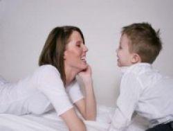 Pendekatan Orangtua Kunci Sembuhkan Depresi Anak