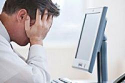 Candu Internet Picu Depresi