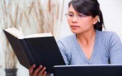 Direct English Kenalkan Persiapan Tes TOEFL Sesungguhnya