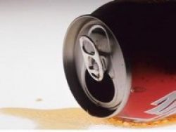 Lebih dari 2 Kaleng, Soda Bahaya untuk Ginjal