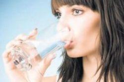 Faktor-Faktor Penentu Kebutuhan Air Minum
