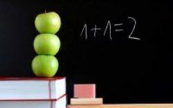 Pendidikan Karakter Integral