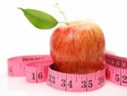 Apel dan Buncis Pencegah Prostat