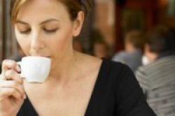 Espresso Ganggu Aliran Darah Jantung