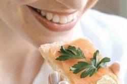 Nutrisi Penting untuk Sendi Sehat