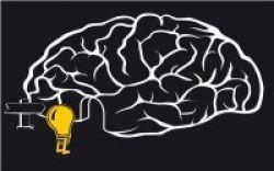 11 Teknik Mengasah Otak